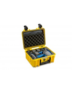 bnw-3000-y-mavic2v2-camera-drone-case-briefcase-yellow-polypropylene-pp-1.jpg