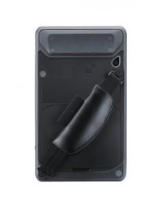 advantech-aim-srp0-0000-kannettavan-laitteen-lisavaruste-kasihihna-musta-1.jpg
