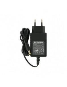 opticon-10850-virta-adapteri-ja-vaihtosuuntaaja-sisatila-musta-1.jpg