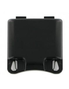 opticon-11955-barcode-reader-accessory-1.jpg