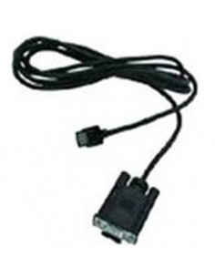 seiko-instruments-ifc-s01-1-e-serial-cable-black-rs-232c-1.jpg