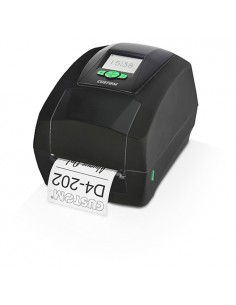 custom-label-prnt-d4-202-display-rs232accs-usb-eth-black-1.jpg