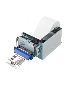 custom-k80-usb-rs232-shut-notch-mouth-prnt-printer-in-1.jpg