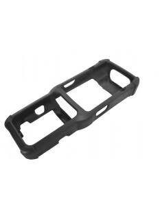 custom-k-ranger-rubber-boot-kr5-sc-cpnt-1.jpg