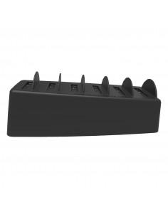 socket-mobile-6-multi-bay-charger-f-duracasescpnt-eu-1.jpg