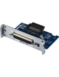bixolon-ifa-s-interface-cards-adapter-1.jpg