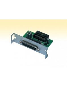 bixolon-ifc-s-type-rs-232c-liitantakortti-sovitin-sarja-sisainen-1.jpg