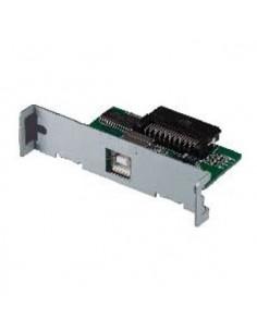 bixolon-ifg-u-type-printer-scanner-spare-part-lan-interface-1.jpg
