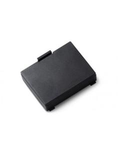 bixolon-k409-00005a-printer-scanner-spare-part-battery-1-pc-s-1.jpg