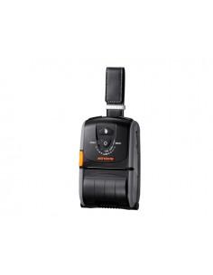 bixolon-pbs-r200ii-std-hihna-kannettava-tulostin-musta-1.jpg