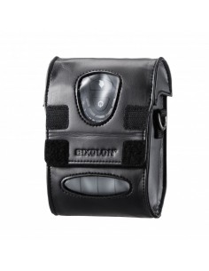 bixolon-ppc-r200-std-varustekotelo-musta-1.jpg