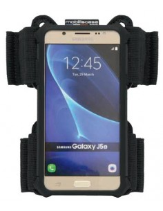 mobilis-001038-matkapuhelimen-suojakotelo-15-2-cm-6-kasilaukku-musta-1.jpg