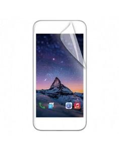 mobilis-036061-naytonsuojain-kirkas-naytonsuoja-matkapuhelin-alypuhelin-zepra-1-kpl-1.jpg