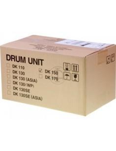 kyocera-dk-150-tulostimen-rummut-alkuperainen-1.jpg