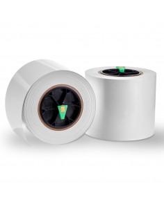 primera-057212-tulostintarra-valkoinen-itse-kiinnittyva-1.jpg