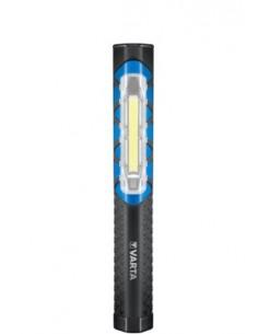 varta-85131000-black-hand-flashlight-cob-led-1.jpg