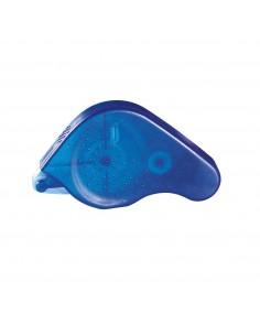 herma-glue-dispenser-transfer-removable-blue-15-m-1.jpg