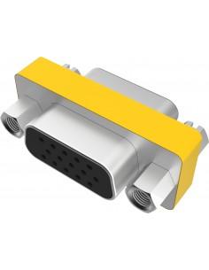 vision-tc-vgaff-kaapeli-liitanta-adapteri-vga-metallinen-keltainen-1.jpg