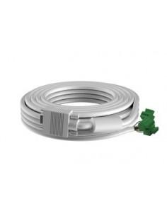 vision-tc2-10mvga-vga-cable-5-m-d-sub-white-1.jpg
