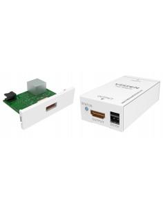 vision-tc2-hdmitp-av-extender-transmitter-n-receiver-white-1.jpg