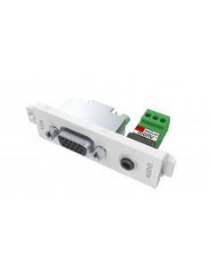 vision-tc3-vgaf3-5mmd-socket-outlet-vga-3-5-mm-white-1.jpg