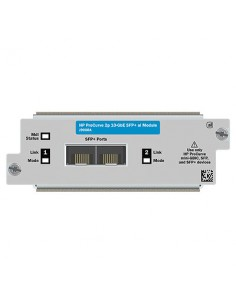 hewlett-packard-enterprise-5800-2-port-10gbe-sfp-module-network-switch-10-gigabit-ethernet-fast-ethernet-1.jpg