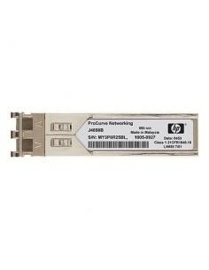 hewlett-packard-enterprise-x110-100-mb-s-sfp-lc-lx-100mbit-s-lahetin-vastaanotinmoduuli-1.jpg