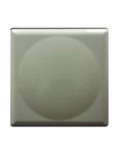 hewlett-packard-enterprise-ant-4x4-5314-verkkoantenni-mimo-suunta-antenni-14-dbi-1.jpg