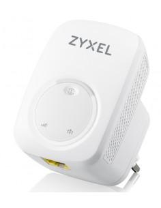 zyxel-wre2206-network-transmitter-n-receiver-white-1.jpg