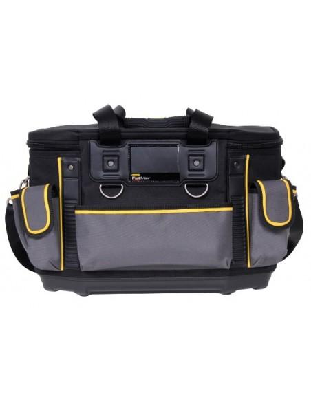 stanley-fmst1-70749-tyokalupakki-nailon-muovi-musta-harmaa-keltainen-3.jpg