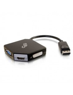 c2g-displayport-to-hdmi-vga-or-dvi-adapter-converter-black-1.jpg