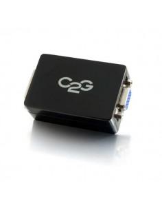 c2g-82401-kaapeli-liitanta-adapteri-dvi-d-hd15-musta-1.jpg