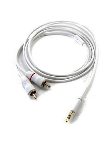 inakustik-3m-rca-2-x-3-5mm-valkoinen-audiokaapeli-1.jpg