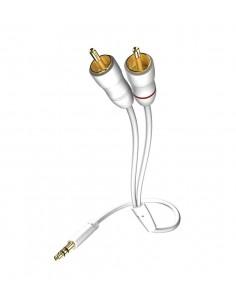 inakustik-00310005-5m-3-5mm-2-x-rca-valkoinen-audiokaapeli-1.jpg