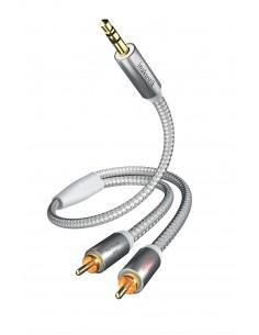 inakustik-00410005-5m-3-5mm-2-x-rca-valkoinen-audiokaapeli-1.jpg