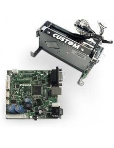 custom-kit-mechanism-cutter-board-k80-accs-1.jpg