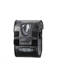 bixolon-kd09-00035b-peripheral-device-case-mobile-printer-pouch-leather-black-1.jpg
