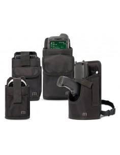 mobilis-031004-matkapuhelimen-suojakotelo-musta-1.jpg