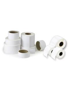 primera-technology-label-roll-400x-8-x-6-poly-white-matte-eco-1.jpg