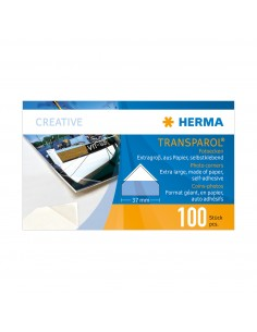 herma-transparol-photo-corners-extra-large-double-strips-100-pcs-1.jpg