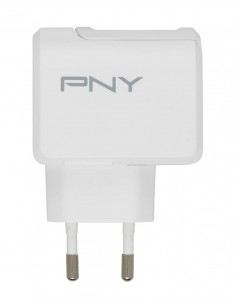 pny-p-ac-uf-weu01-rb-mobiililaitteen-laturi-sisatila-valkoinen-1.jpg