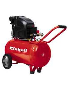 einhell-te-ac-270-50-10-air-compressor-1800-w-270-l-min-1.jpg