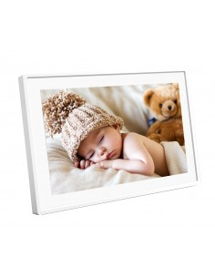 denver-pff-1011white-digital-photo-frame-black-25-6-cm-10-1-touchscreen-wi-fi-1.jpg