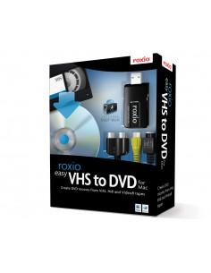 corel-easy-vhs-to-dvd-for-mac-videokaappauslaite-usb-2-0-1.jpg