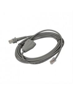 datalogic-90a052073-signal-cable-3-7-m-grey-1.jpg