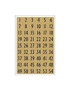 herma-numbers-13x12mm-1-100-gold-foil-black-4-sheets-itsekiinnittyva-symboli-1.jpg