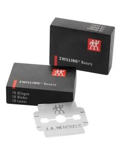 zwilling-78700-001-0-kaapimen-vetotera-ruostumaton-teras-1.jpg