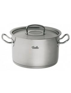 fissler-084-123-20-000-saucepan-4-3-l-round-stainless-steel-1.jpg