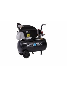 aerotec-220-24-fc-air-compressor-1500-w-210-l-min-1.jpg