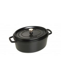 staub-cocotte-dutch-oven-valurautapata-5-5-l-musta-1.jpg